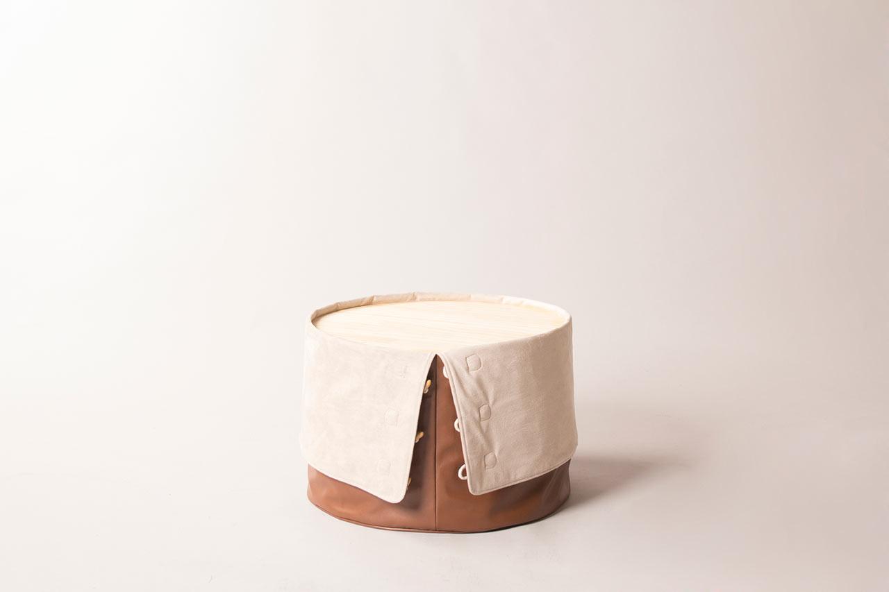 Dae-Kim-The-Giving-Chair-hisheji (4)