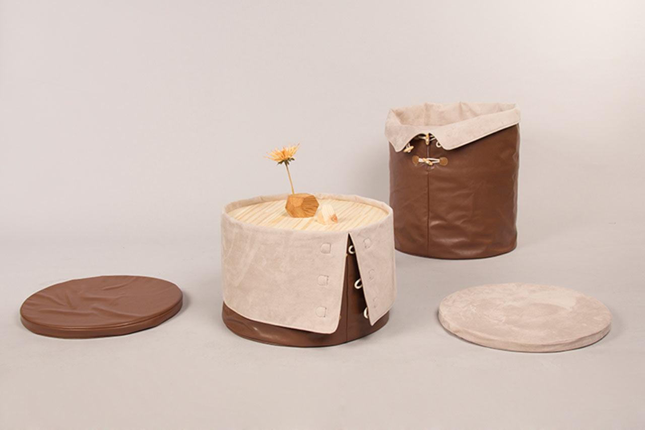 Dae-Kim-The-Giving-Chair-hisheji (5)