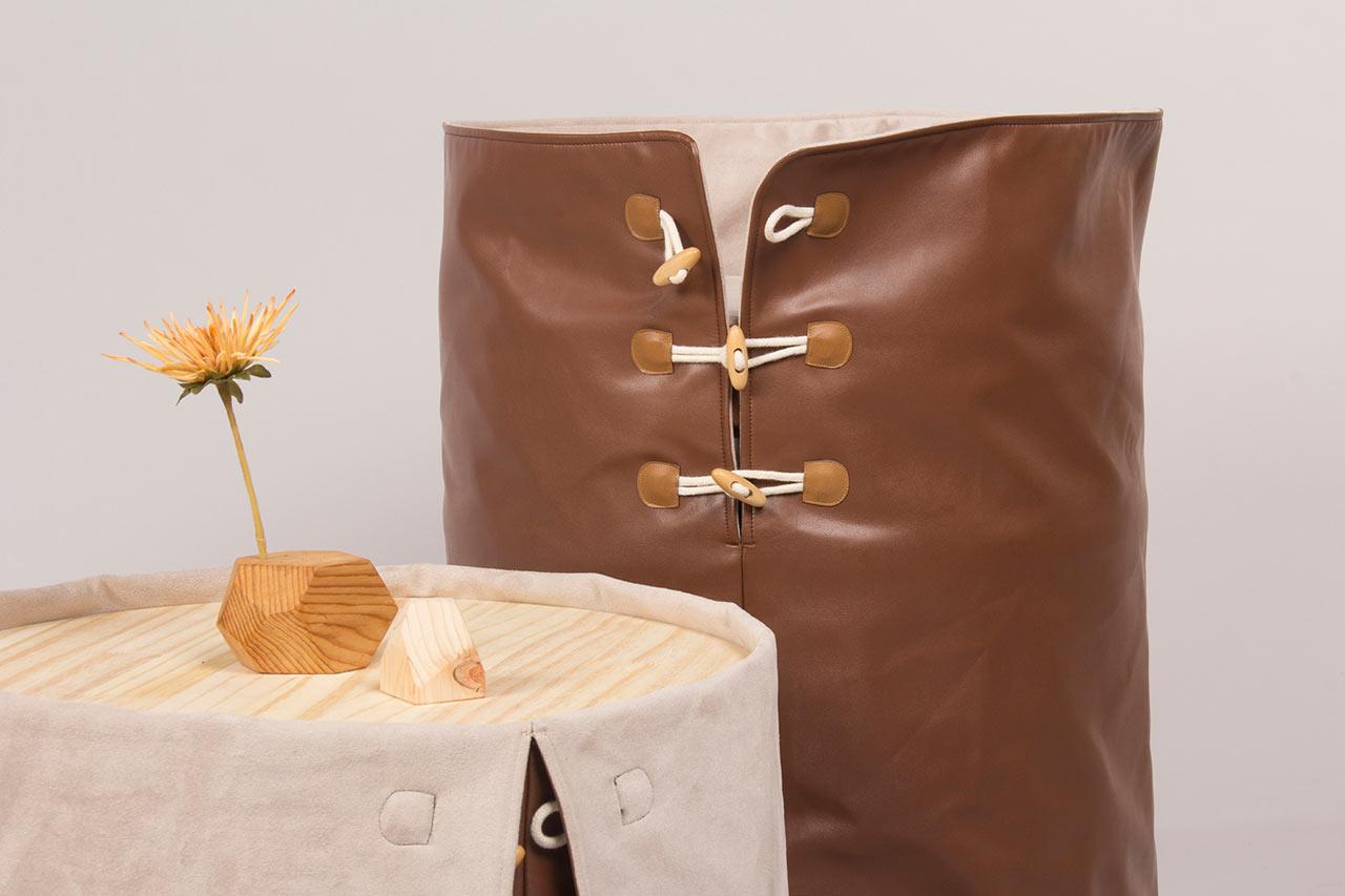 Dae-Kim-The-Giving-Chair-hisheji (6)