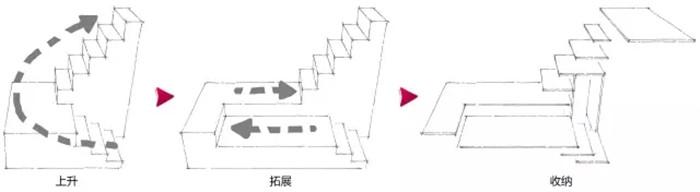 Dodak-YOU+-hostel-hisheji (1)