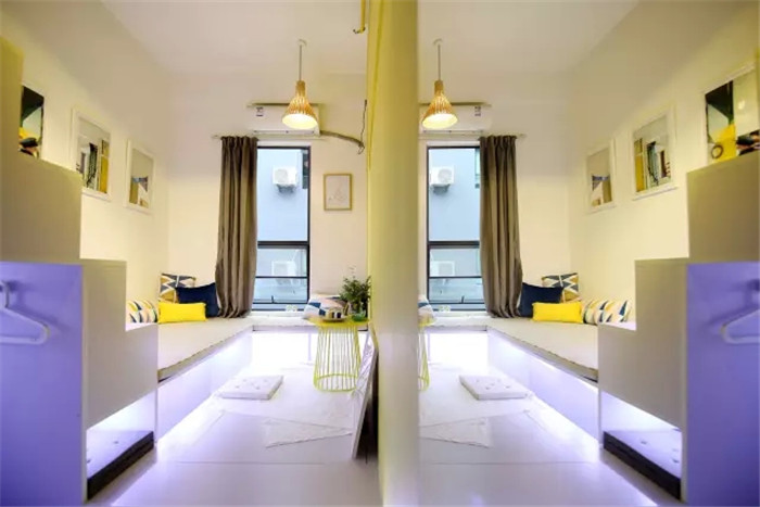 Dodak-YOU+-hostel-hisheji (14)