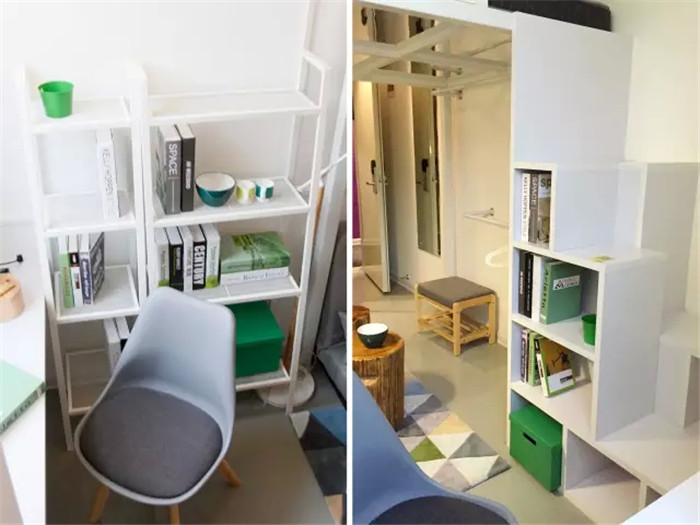 Dodak-YOU+-hostel-hisheji (20)