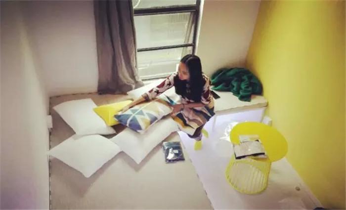 Dodak-YOU+-hostel-hisheji (22)