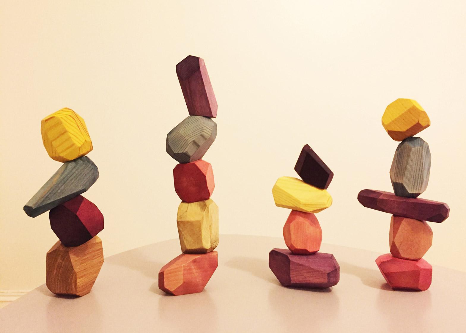Katarina_Hornwall-Gabriella_Rubin-Snego-building-blocks-hisheji (1)