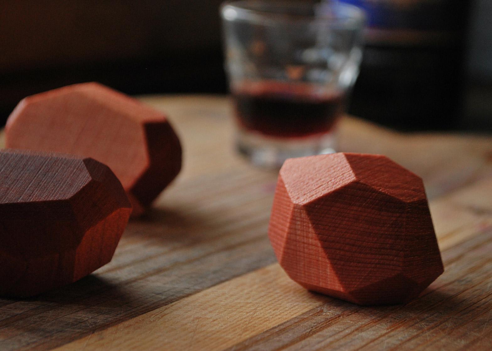 Katarina_Hornwall-Gabriella_Rubin-Snego-building-blocks-hisheji (11)