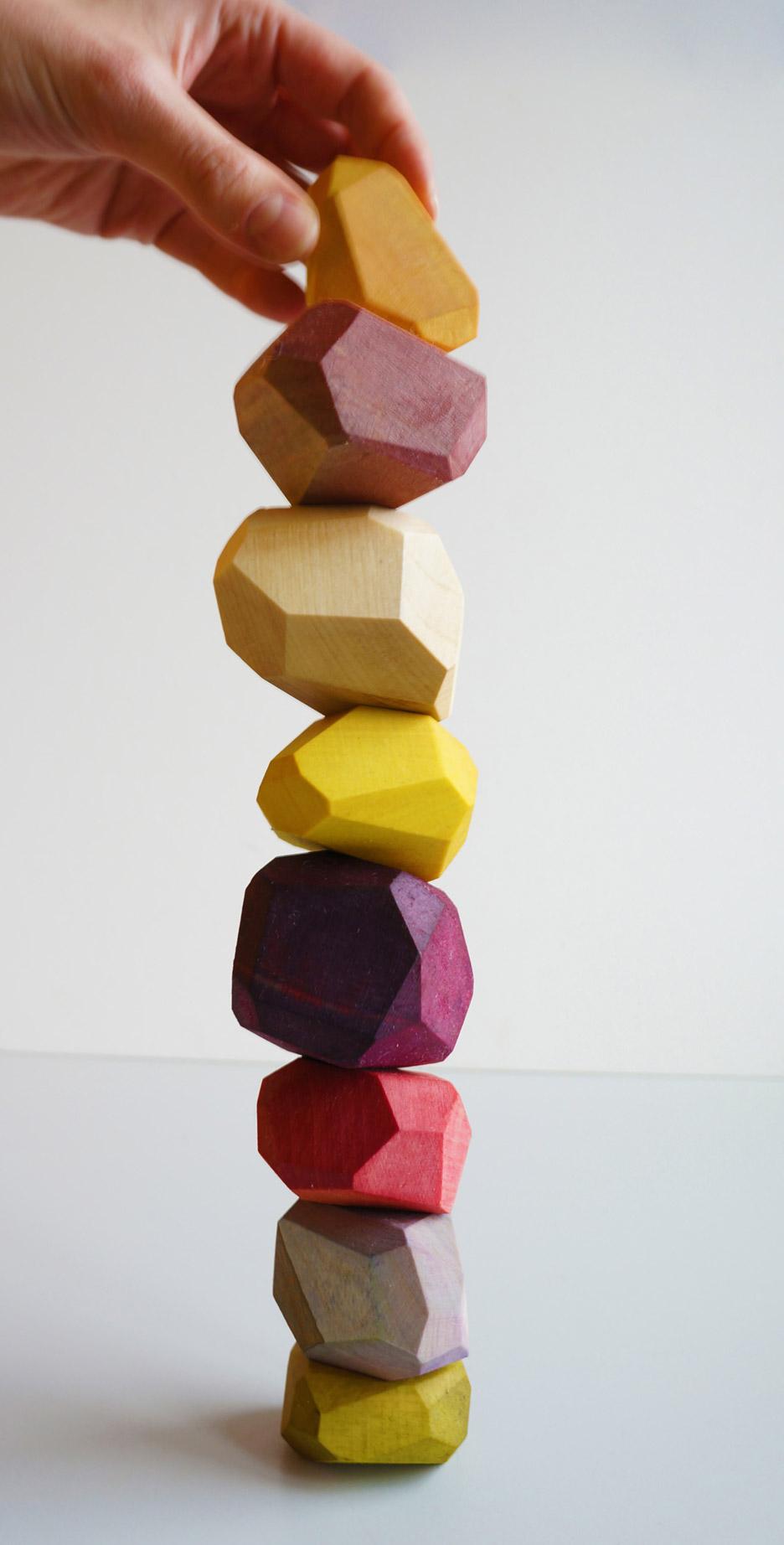 Katarina_Hornwall-Gabriella_Rubin-Snego-building-blocks-hisheji (6)