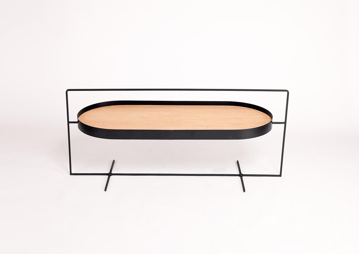 Mario_Tsai-Basket-Table-hisheji (10)