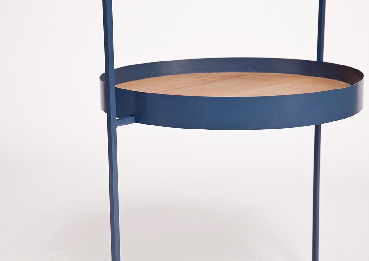 Mario_Tsai-Basket-Table-hisheji (11)