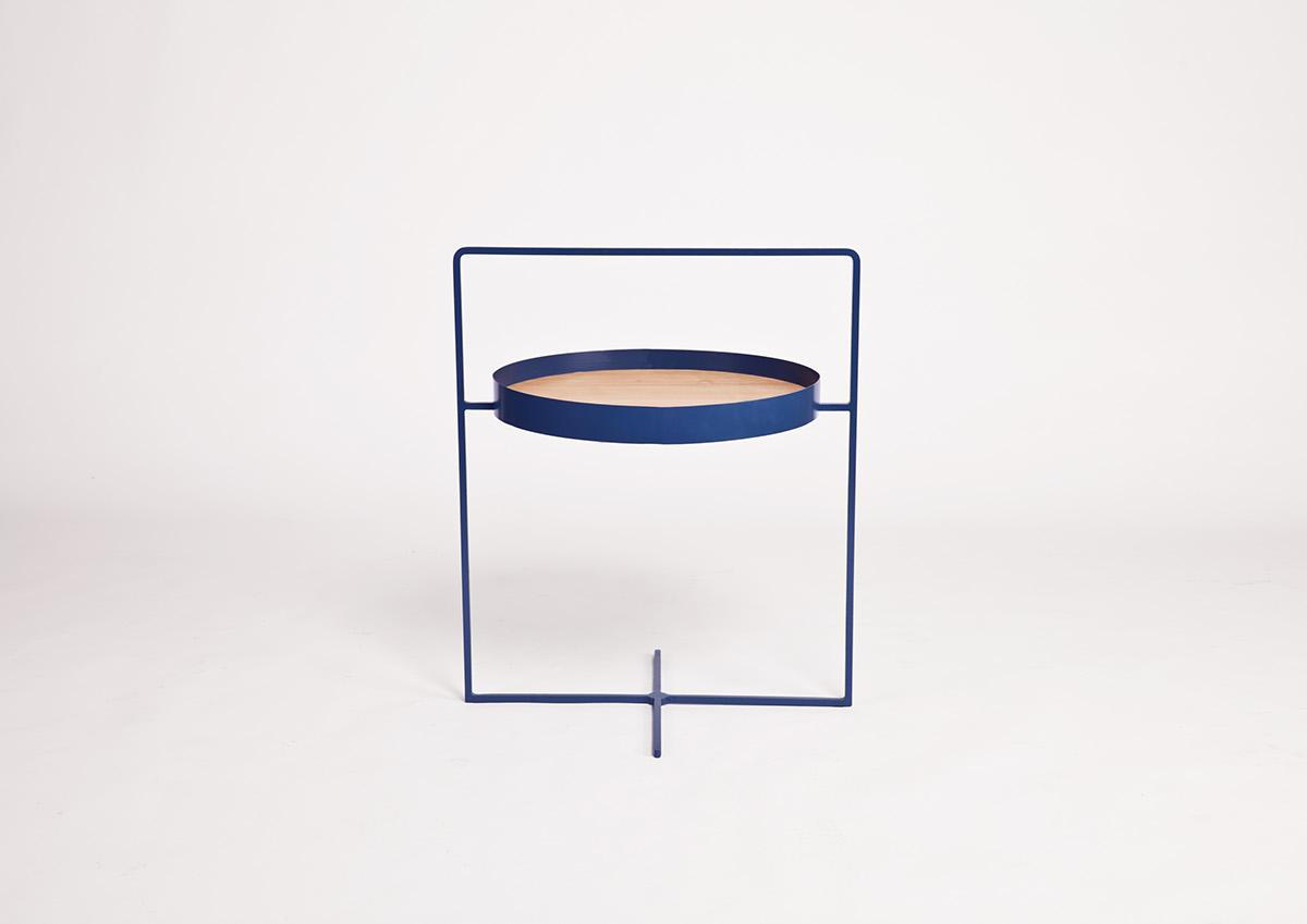 Mario_Tsai-Basket-Table-hisheji (14)