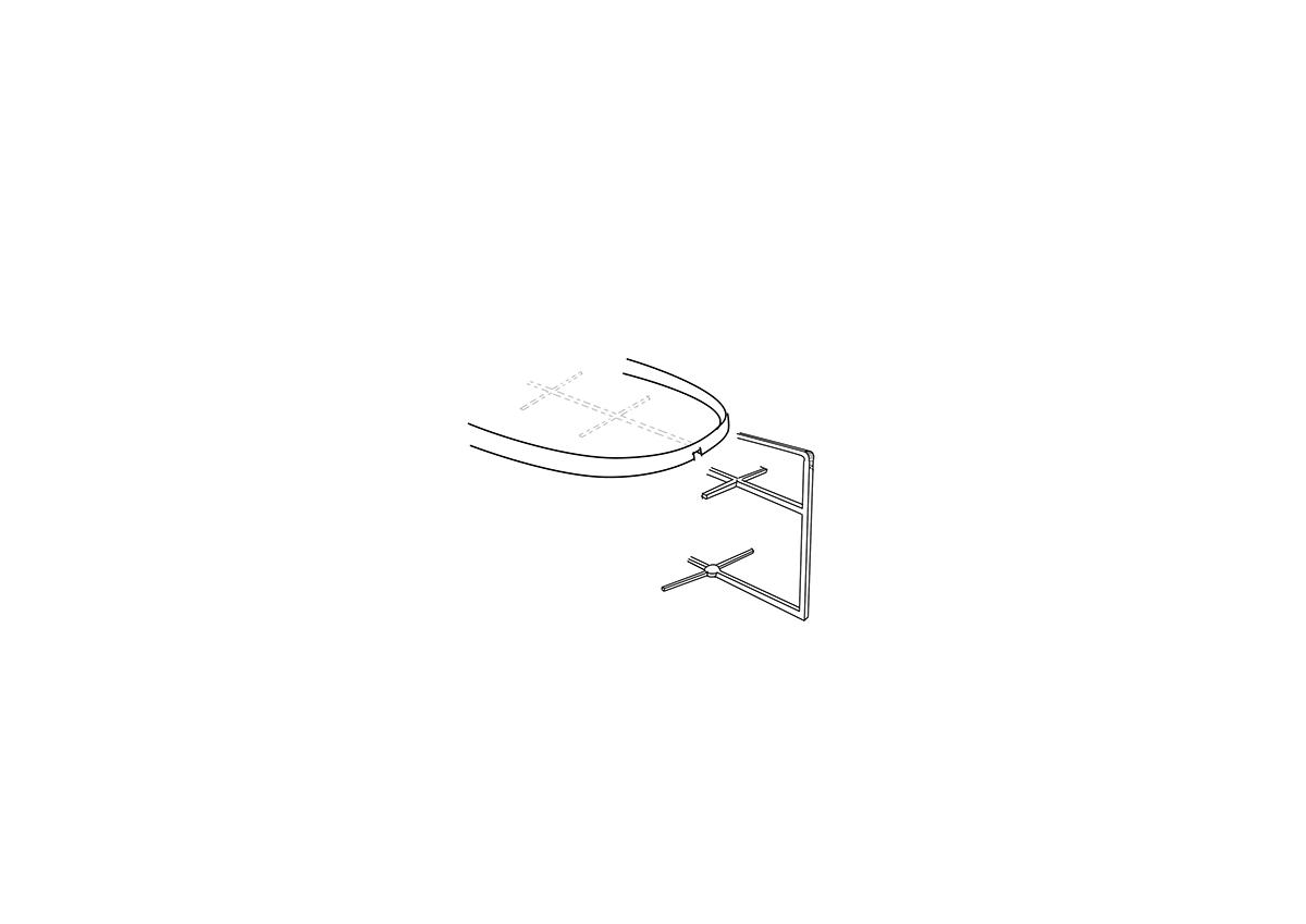 Mario_Tsai-Basket-Table-hisheji (2)