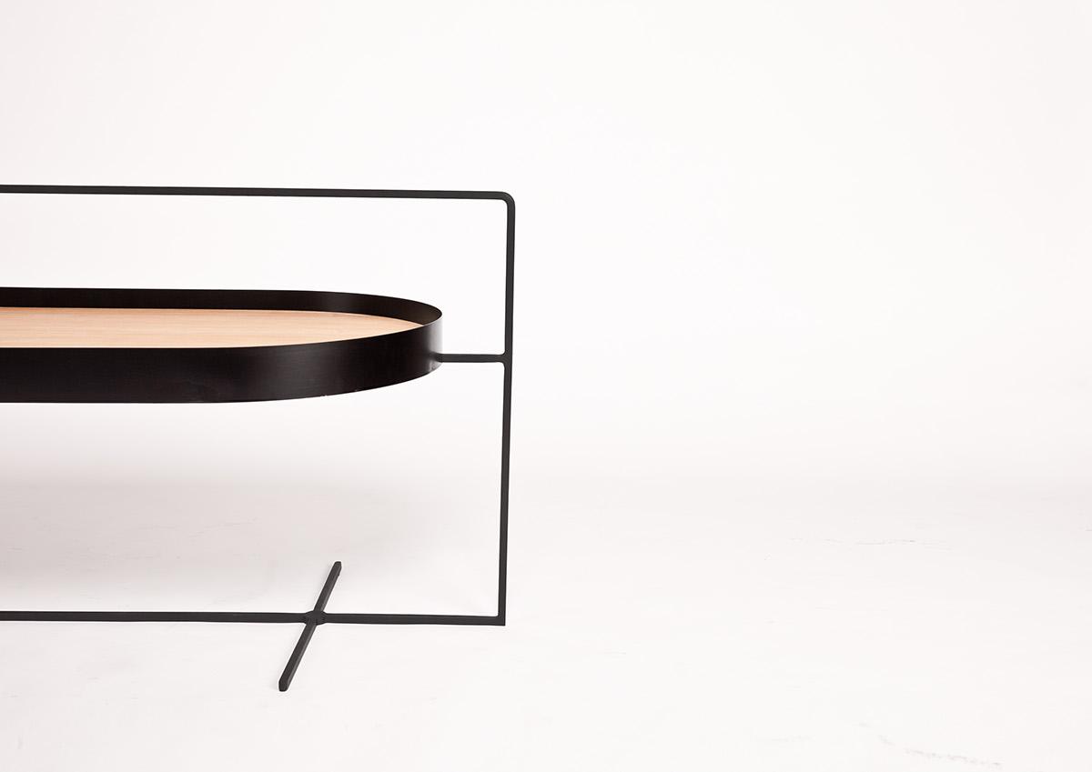 Mario_Tsai-Basket-Table-hisheji (3)