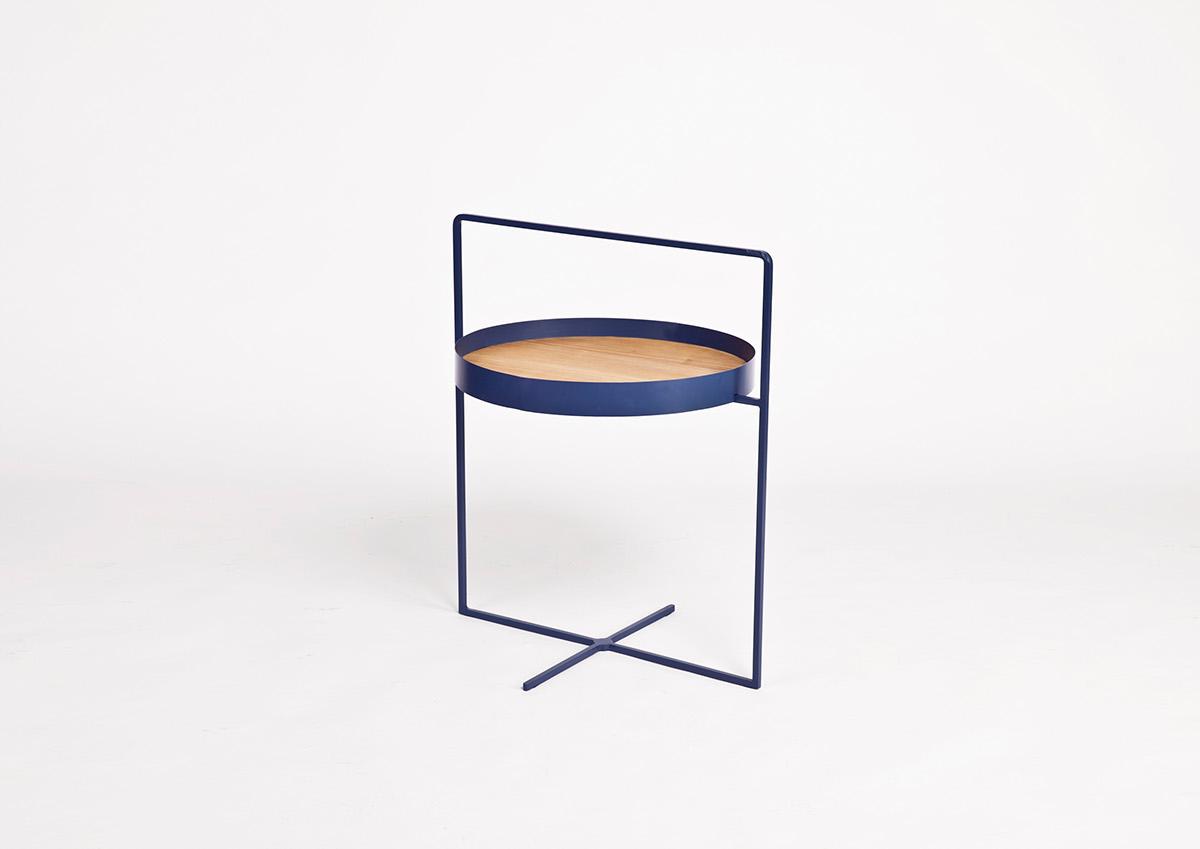 Mario_Tsai-Basket-Table-hisheji (5)