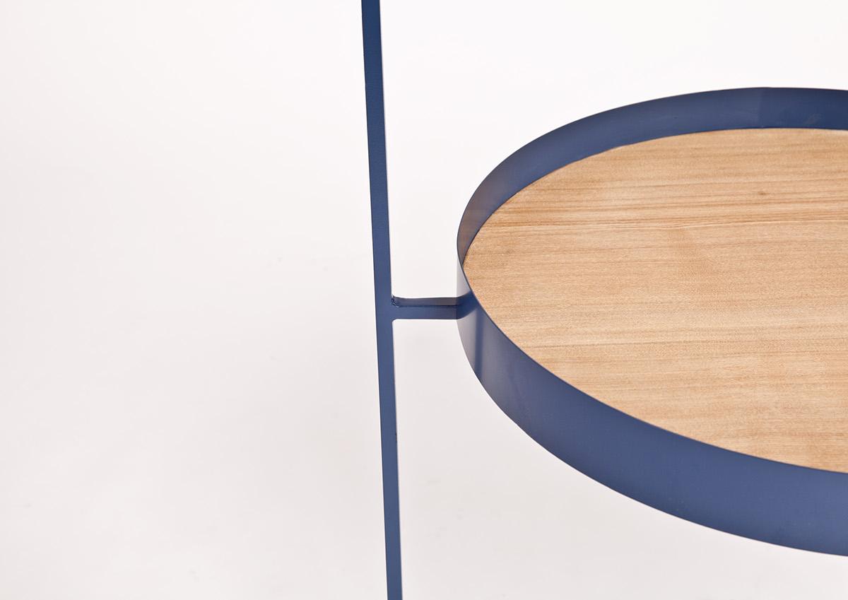 Mario_Tsai-Basket-Table-hisheji (6)