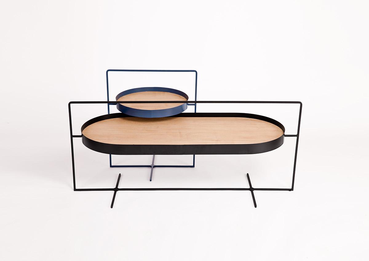 Mario_Tsai-Basket-Table-hisheji (7)