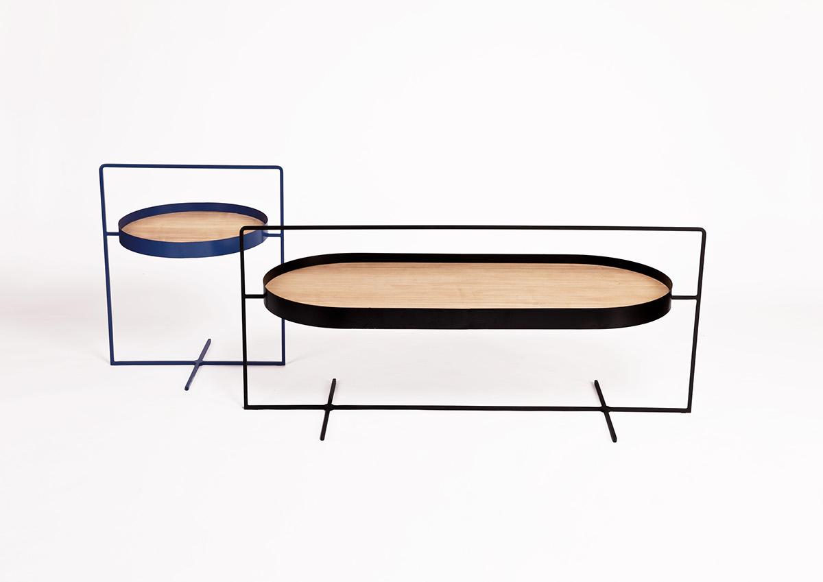 Mario_Tsai-Basket-Table-hisheji (8)