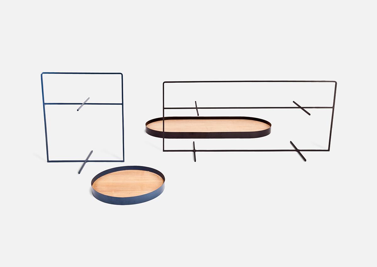 Mario_Tsai-Basket-Table-hisheji (9)