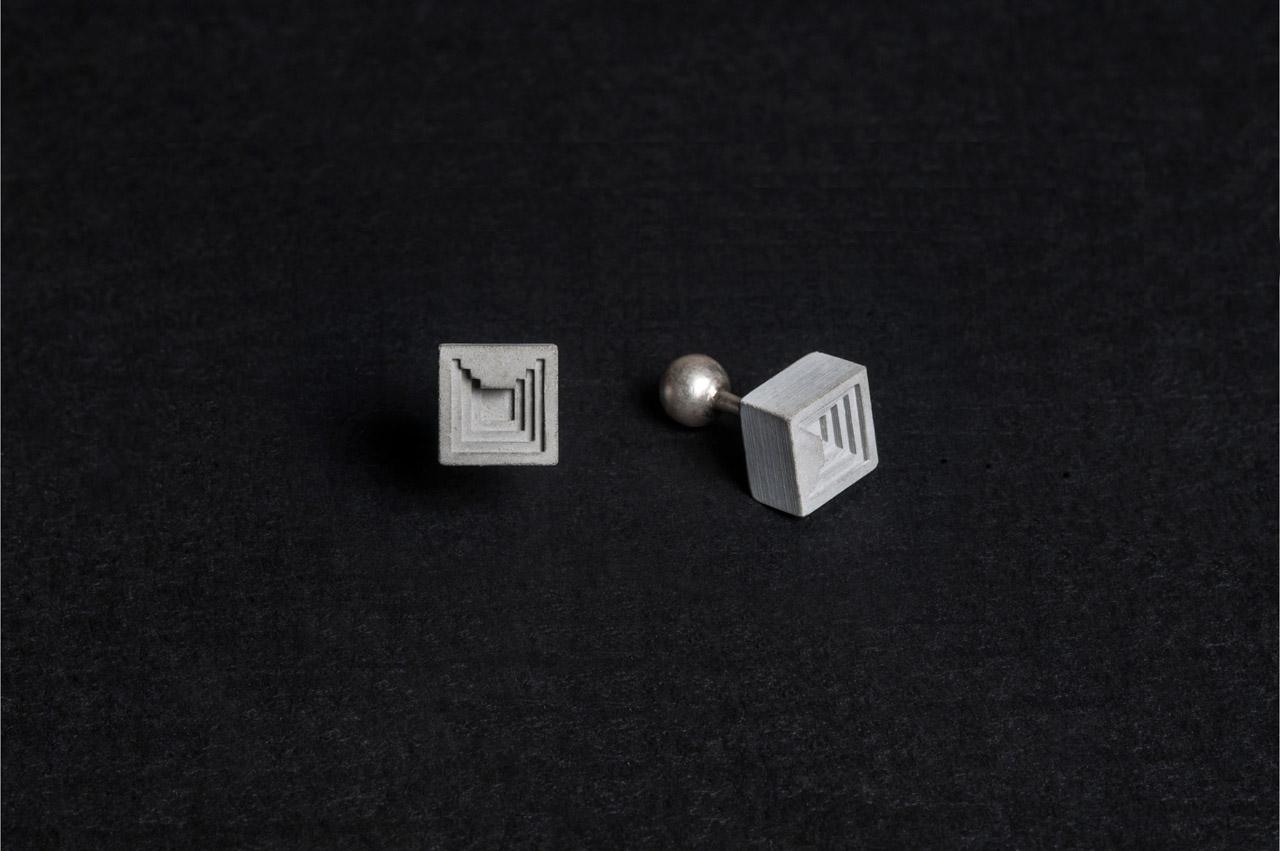 Material-Immaterial-Elements-cufflinks-hisheji (12)
