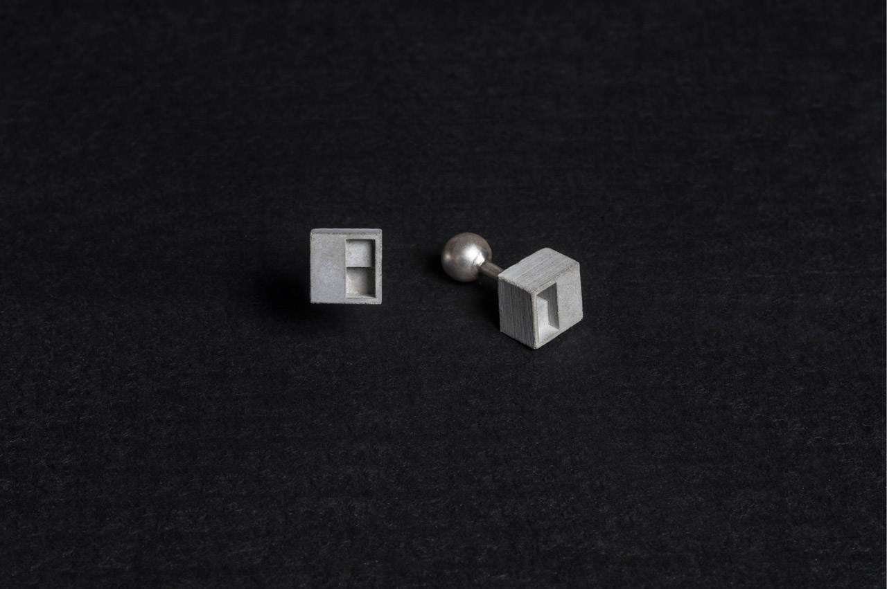 Material-Immaterial-Elements-cufflinks-hisheji (2)