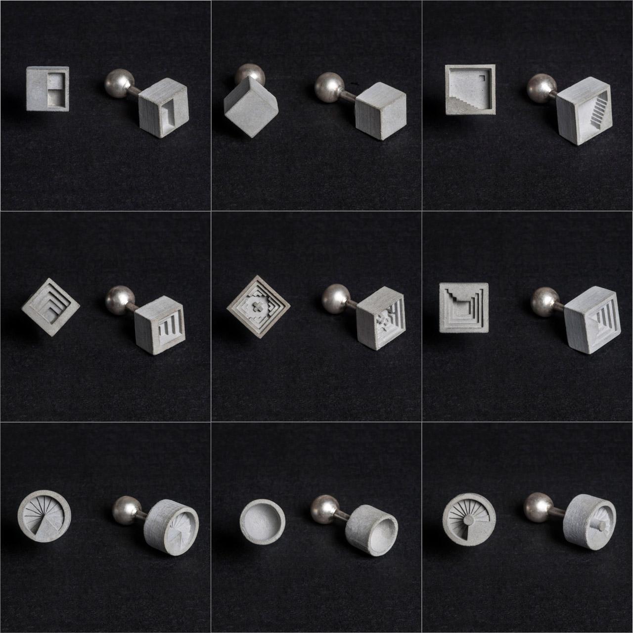 Material-Immaterial-Elements-cufflinks-hisheji (21)