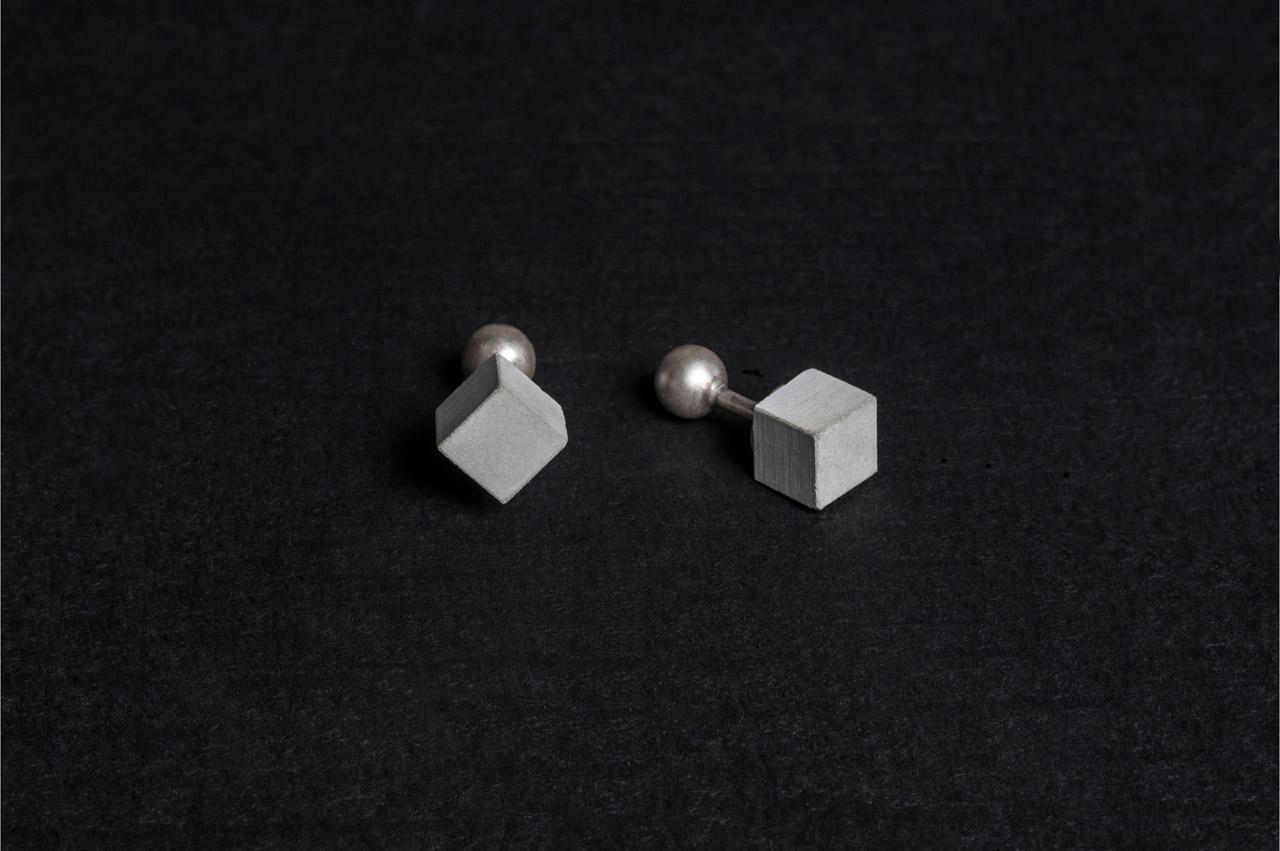Material-Immaterial-Elements-cufflinks-hisheji (4)