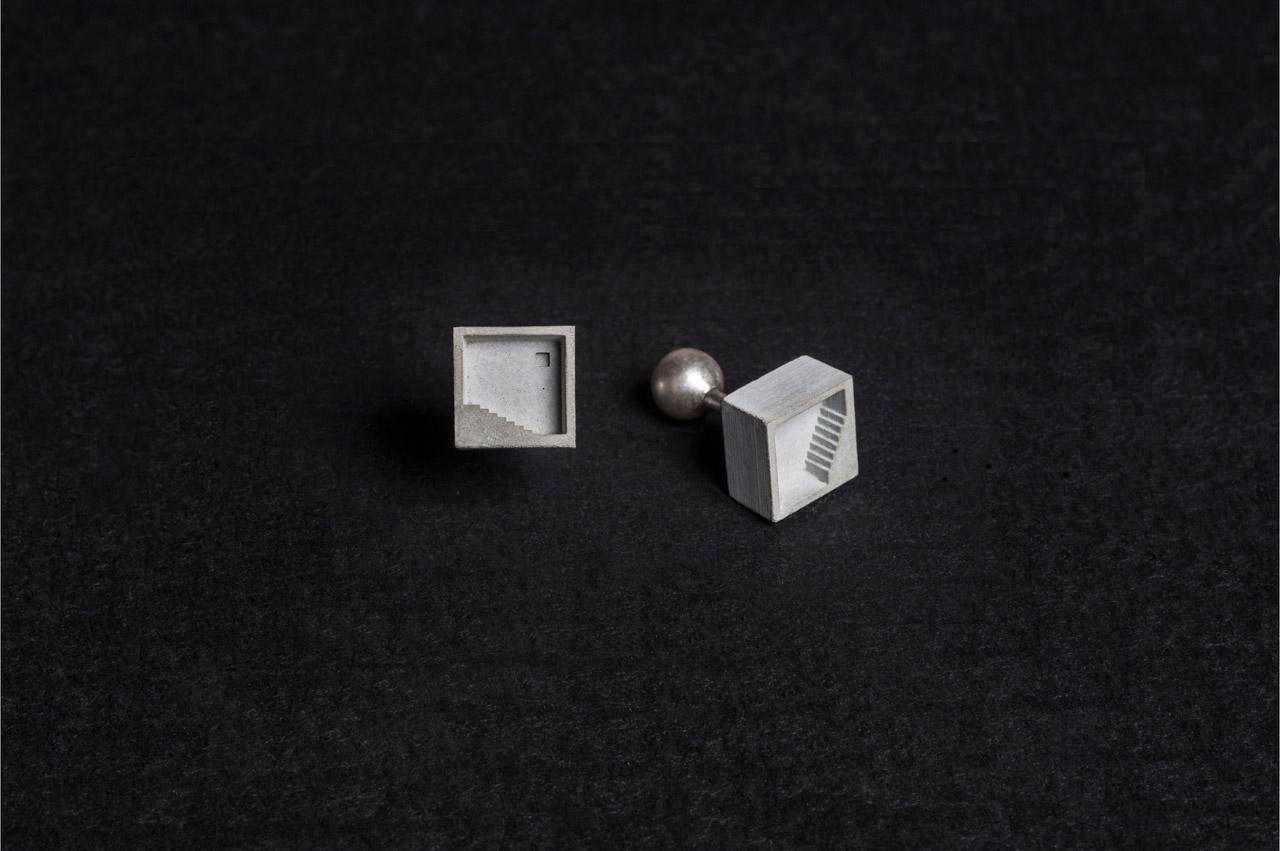 Material-Immaterial-Elements-cufflinks-hisheji (6)