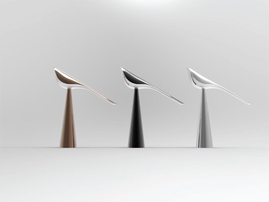 NaoTamura-Tiki-hisheji (3)