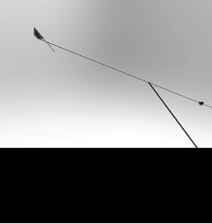 NaoTamura-Tiki-hisheji (4)
