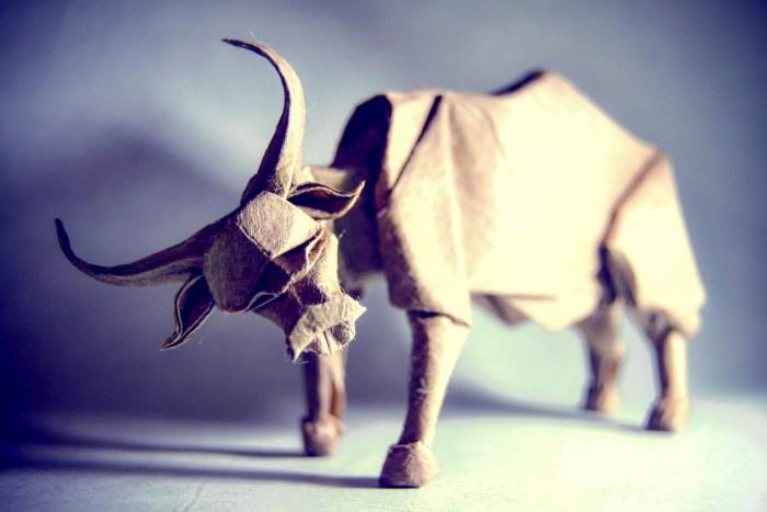 gonzalo-garcia-calvo-origami-hisheji (2)