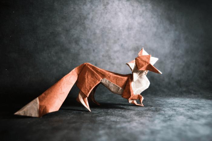 gonzalo-garcia-calvo-origami-hisheji (4)