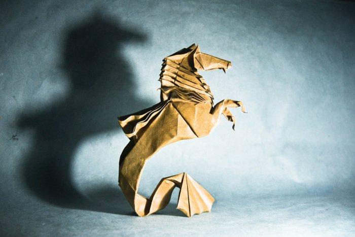 gonzalo-garcia-calvo-origami-hisheji (5)