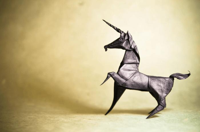 gonzalo-garcia-calvo-origami-hisheji (7)