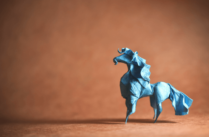 gonzalo-garcia-calvo-origami-hisheji (8)