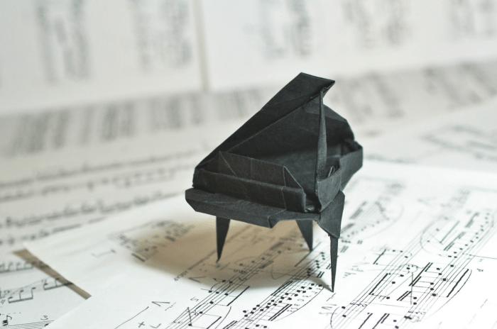 gonzalo-garcia-calvo-origami-hisheji (9)