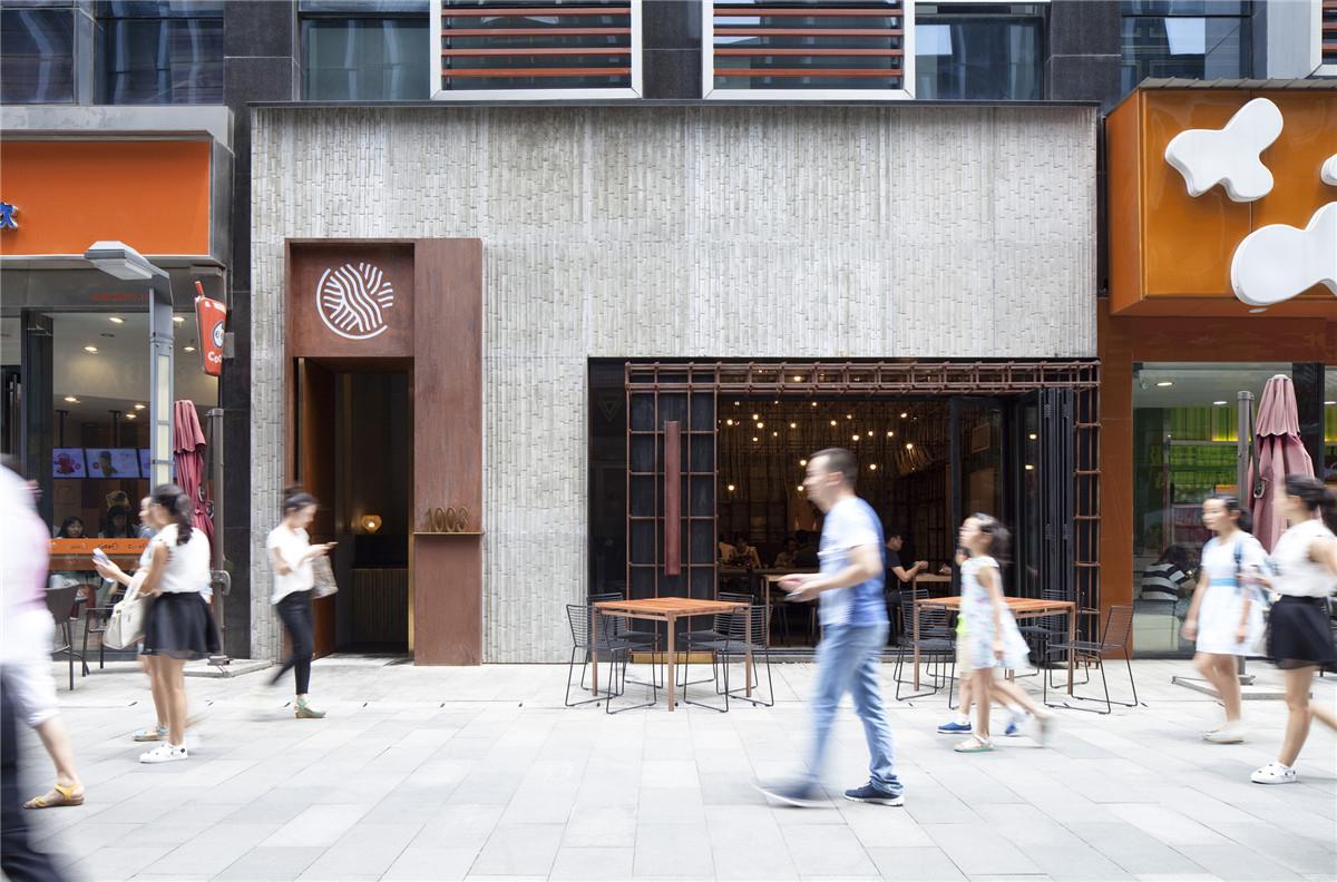 lukstudio-longxiaobao-nuddle-restaurant-hisheji(3)