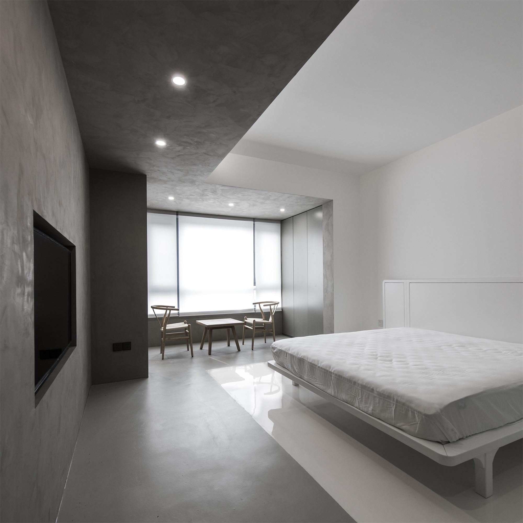 001 Haitang Villa Hisheji (11)