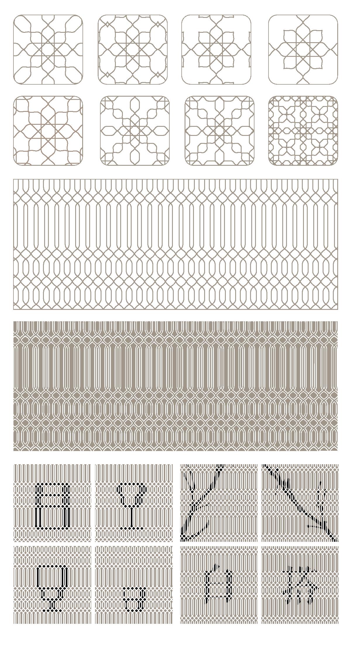 3329bd25805779.5634d1d1bfbc0