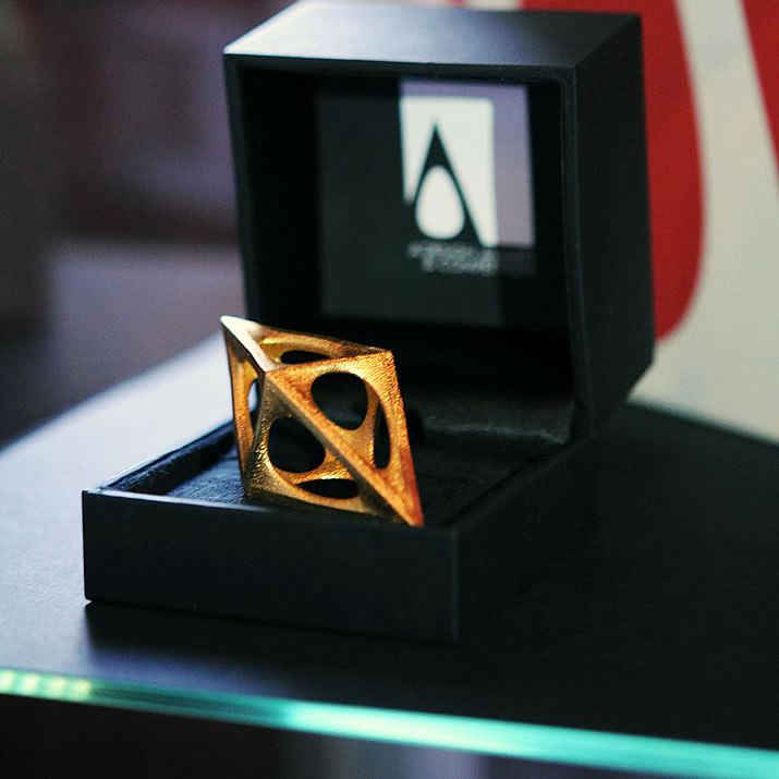 A-Design-Awards-hisheji-17