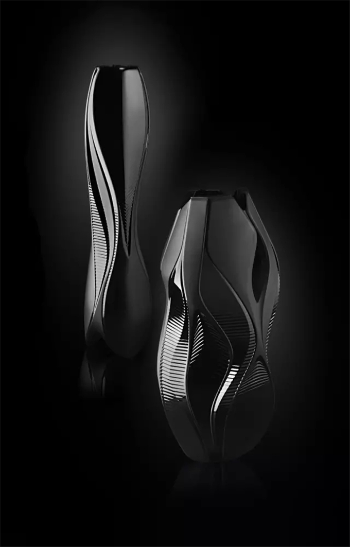 Manifesto and Visio Vases for Lalique Courtesy of Lalique.webp