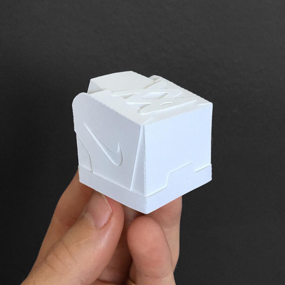 practice+cube2