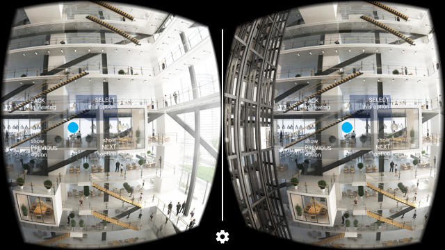 3059341-inline-3-virtual-reality-has-a-new-function-productivity-tool
