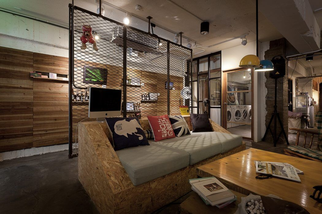 002-laundry-coffee-shop-formo-design-studio-1050x700