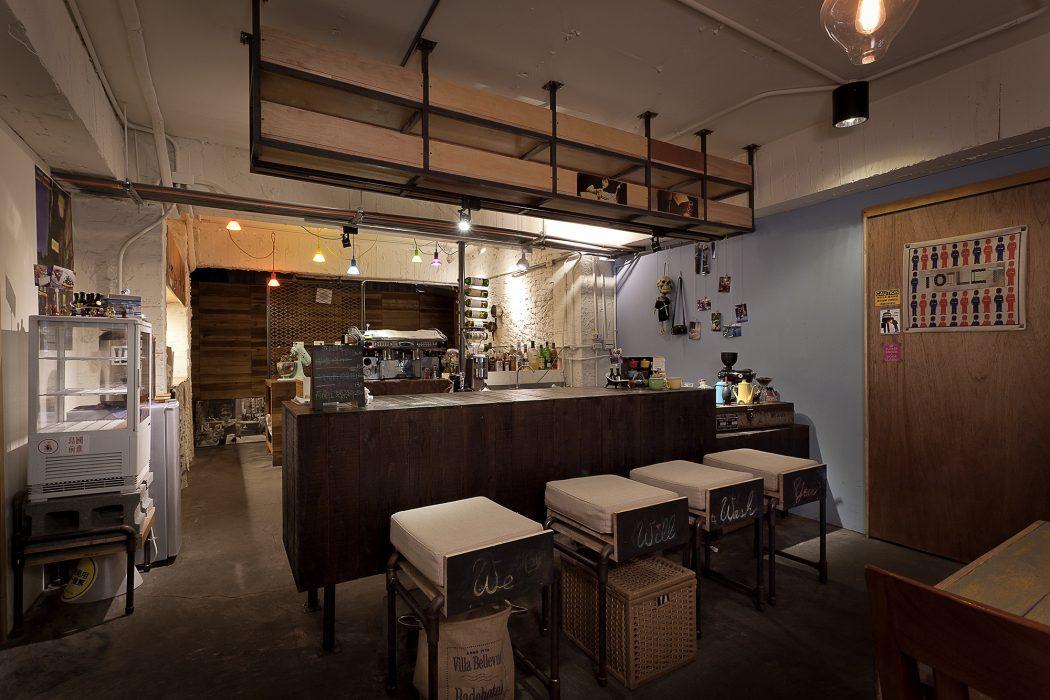 006-laundry-coffee-shop-formo-design-studio-1050x700