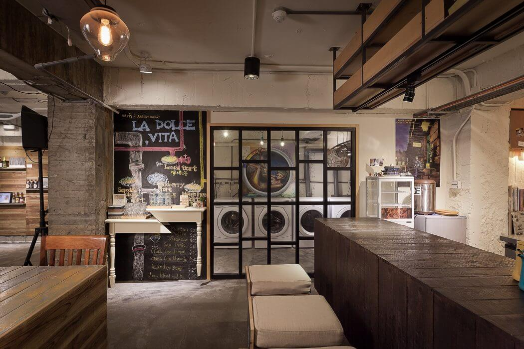 007-laundry-coffee-shop-formo-design-studio-1050x700