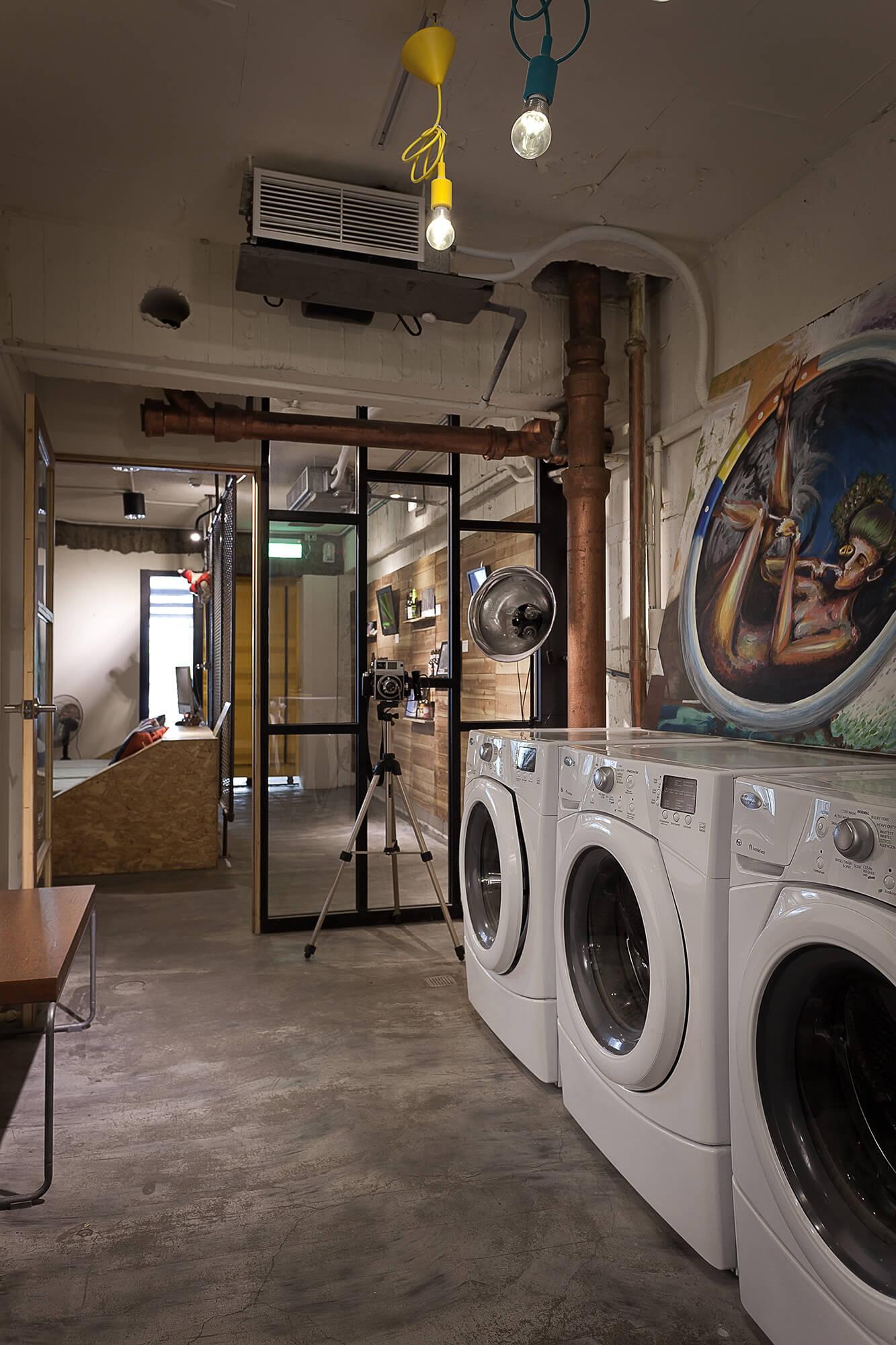 009-laundry-coffee-shop-formo-design-studio