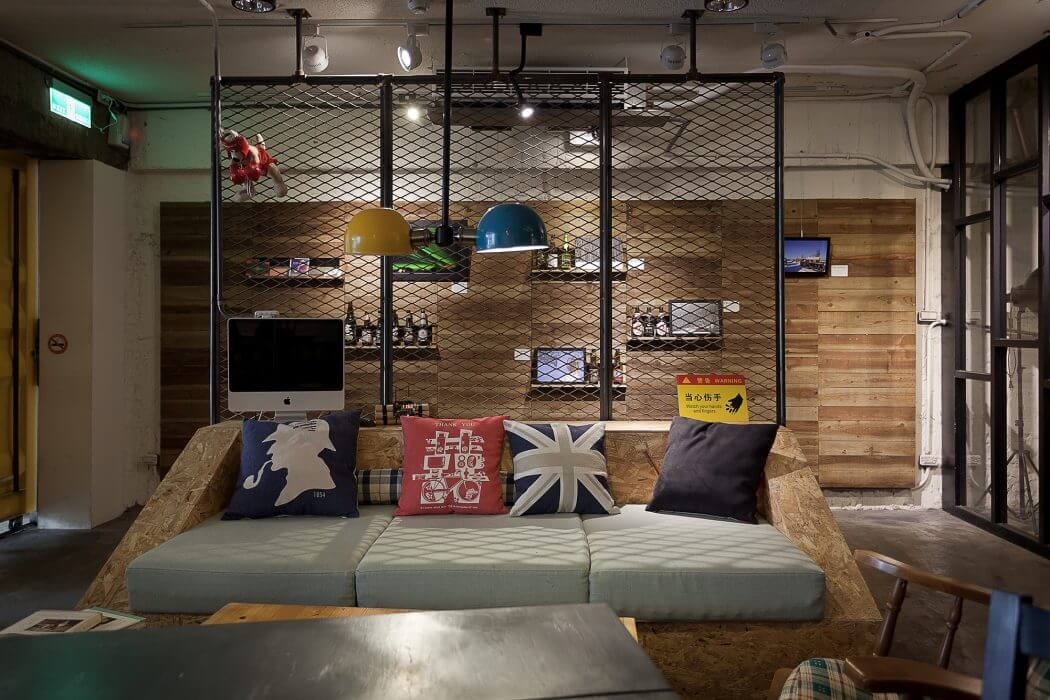 010-laundry-coffee-shop-formo-design-studio-1050x700