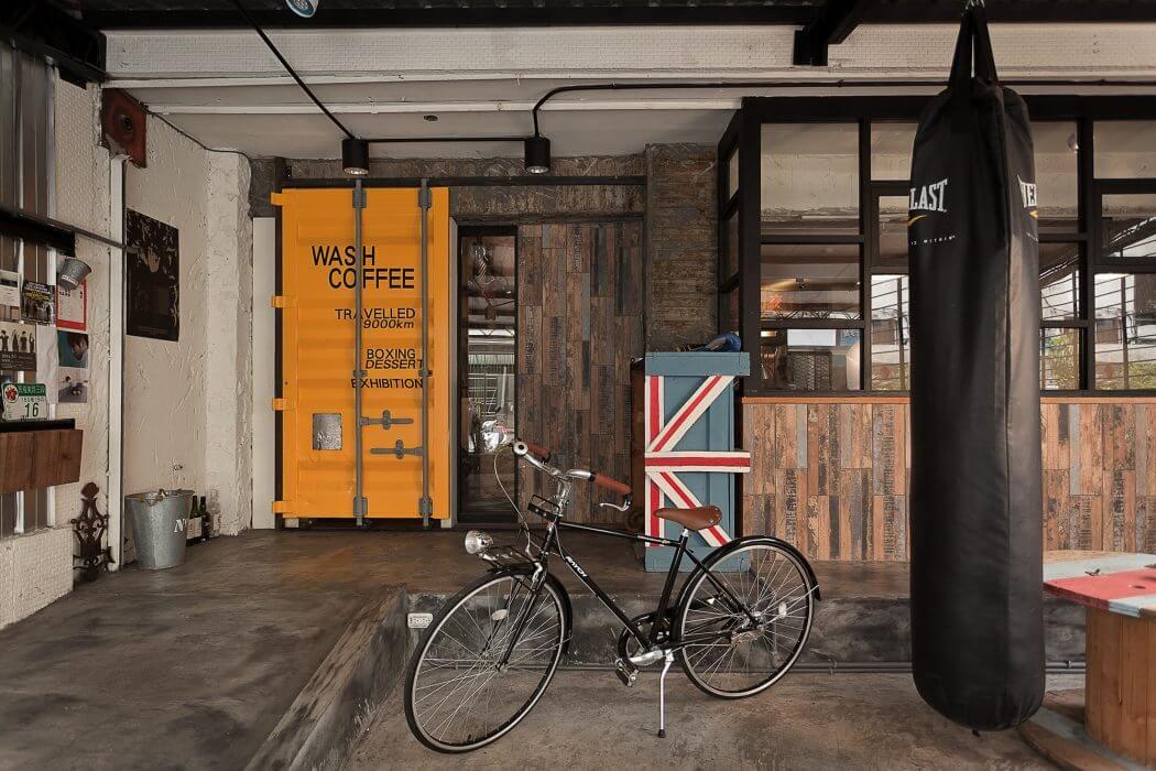 012-laundry-coffee-shop-formo-design-studio-1050x700