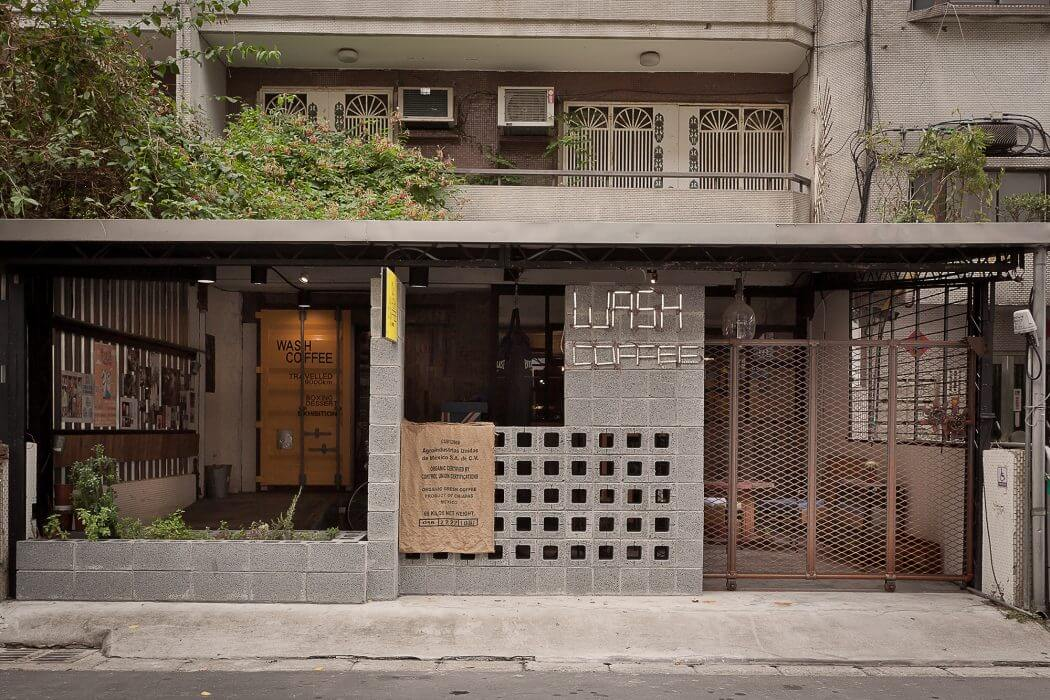 013-laundry-coffee-shop-formo-design-studio-1050x700