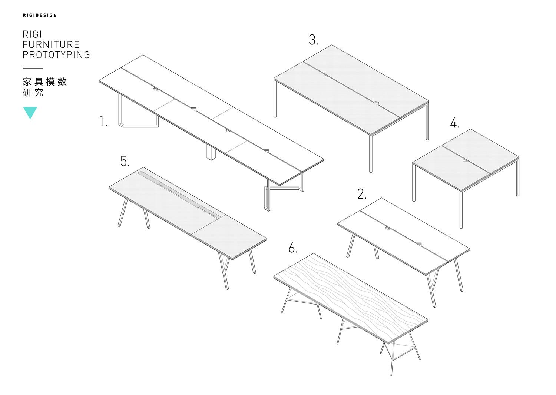 A-RIGI DESIGN Office Design (5)