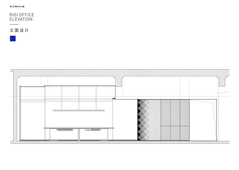 A-RIGI DESIGN Office Design (6)