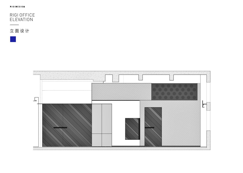 A-RIGI DESIGN Office Design (7)